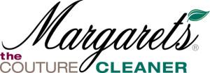 margaretstccgreenlogonewcolors